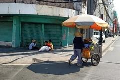 An Giang đa dạng hóa các giải pháp hỗ trợ, giúp người nghèo nâng cao thu nhập