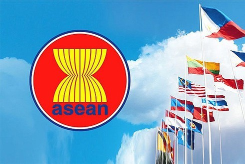 ASEAN Foreign Ministers release statement on regional peace, stability