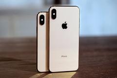 Hàng loạt mẫu iPhone sang chảnh bất ngờ giảm giá mạnh