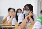 Nhiều trường ĐH công bố phương án tuyển sinh năm 2021