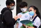 Điểm chuẩn dự kiến ĐH Bách khoa TP.HCM cao nhất trên 27