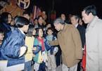 Những ấn tượng về nguyên Tổng Bí thư Lê Khả Phiêu của ông Phạm Quang Nghị
