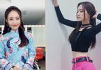 BTV thời tiết Xuân Anh lột xác với màn nhảy 'bốc lửa'