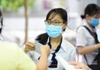 Điểm chuẩn Trường ĐH Dược Hà Nội cao nhất là 26,9