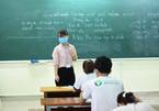 Bộ GD-ĐT trả lời về chế độ cho giáo viên dạy trong hè do dịch Covid-19
