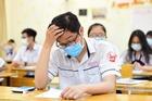 TP.HCM: Sẽ chấm kiểm tra các bài thi 'đặc biệt'