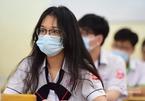 Điểm chuẩn 2 trường y lớn nhất Sài Gòn sẽ tăng