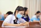 Nhiều trường đào tạo ngành y dược công bố điểm sàn