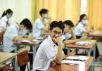 Học viện Tài chính tăng điểm sàn từ 17 lên 20 điểm