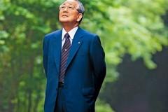 Sách 'Cách sống' của doanh nhân Nhật Bản vào đề thi tốt nghiệp