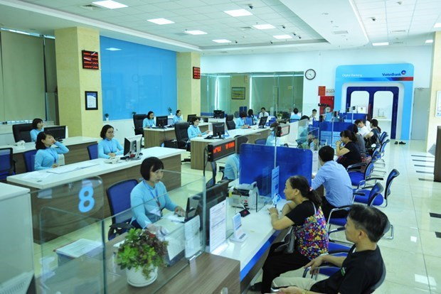 bad debts,vietnam banks,vietnam banking sector