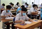 Xuất hiện 3 bài thi bất thường, Sở GD-ĐT Quảng Ninh xử lý thế nào?