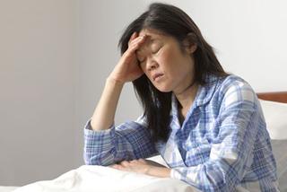 Dưỡng Tâm Minh hỗ trợ tạo giấc ngủ ngon giấc bằng phương pháp y học cổ truyền