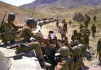 Sứ mệnh khó khăn của quân đội Liên Xô ở Afghanistan
