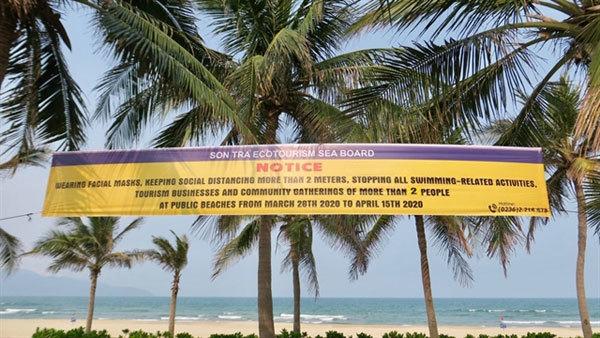 vietnam tourism,covid-19 impacts