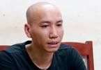Lời khai hé lộ nguyên nhân Phú Lê chỉ đạo đàn em đánh người