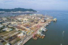 Shipments worth below 6,000 euros to EU entitled to origin self-certification