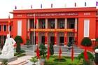 Học viện Chính trị quốc gia Hồ Chí Minh tuyển gần 850 chỉ tiêu thạc sĩ