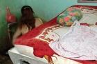 Phá tụ điểm bán dâm trong quán cà phê ở Bắc Giang