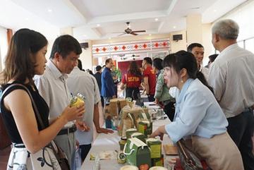 Đắk Lắk: đẩy mạnh hỗ trợ pháp lý cho doanh nghiệp vừa và nhỏ