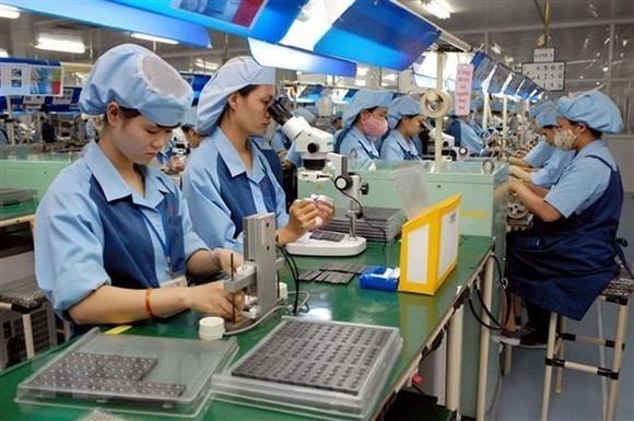 vietnam fiscal policy,covid-19 impacts,vietnam economy