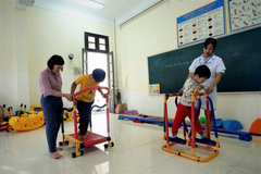 People with disabilities to get more assistance