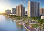 Vietnam's real estate market prospects uncertain