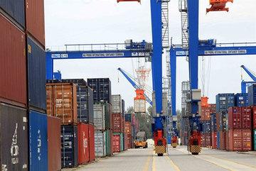 Transportation transaction floor should offer more services