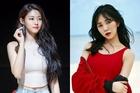 Seolhyun nhóm AOA bị yêu cầu rời khỏi phim mới sau bê bối bắt nạt