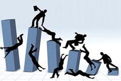 Hàng loạt doanh nghiệp cắt giảm nhân sự