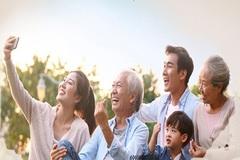 Bảo hiểm Bảo Việt 'ẵm' 2 giải thưởng danh giá khu vực châu Á