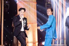Các nghệ sĩ quyên góp hơn 5 tỷ tặng Đà Nẵng, Quảng Nam