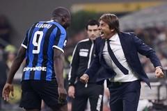 HLV Conte dùng chiêu 'phũ' kích quân đấu chung kết Europa League