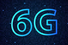 Hàn Quốc sẽ triển khai thử nghiệm mạng 6G vào năm 2026
