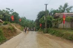 Lào Cai đạt nhiều kết quả tích cực trong xây dựng NTM