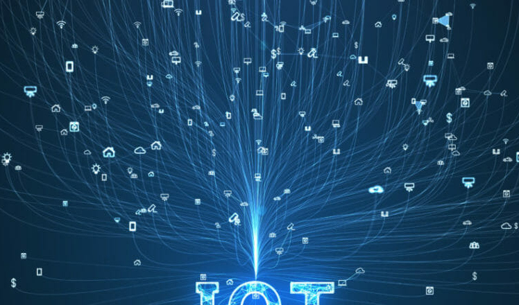 Quản trị mạng IoT: cách đối phó với các thách thức trong việc tuân thủ và bảo mật