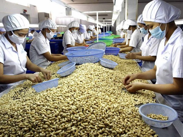 vietnam agricultural products,vietnam exports