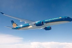 Vietnam Airlines projects loss of over US$650 million this year