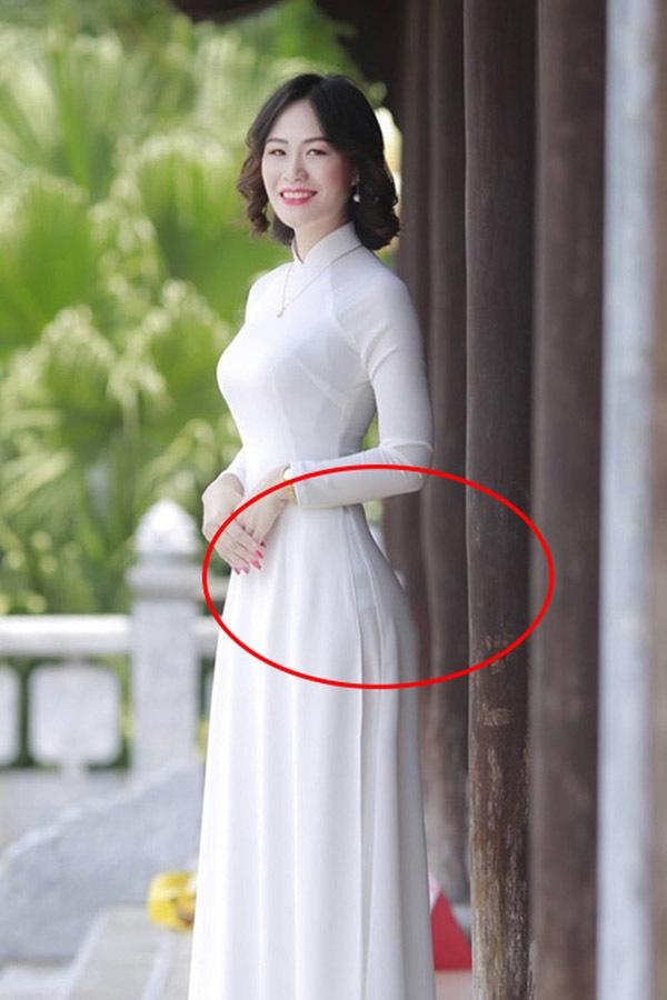 Các 'vụ' sửa ảnh quá đà, đòi trả vương miện trong lịch sử hoa hậu