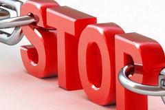 8 ngành nghề cấm đầu tư kinh doanh mới nhất