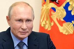 Nga có vắc-xin trị Covid-19 đầu tiên trên thế giới, con gái Putin đã được tiêm