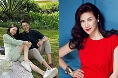 Pha Lê ẩn ý mối tình của Hương Giang - Matt Liu 'chỉ là công việc - là kinh doanh'