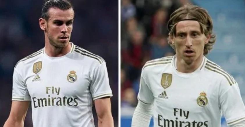 MU đừng tái hiện sai lầm Haaland, Zidane đại phẫu Real