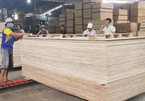 Vietnam takes action to prevent Chinese from counterfeiting woodwork origin