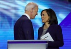 Ứng viên tổng thống Joe Biden chọn nữ 'phó tướng' đấu ông Trump