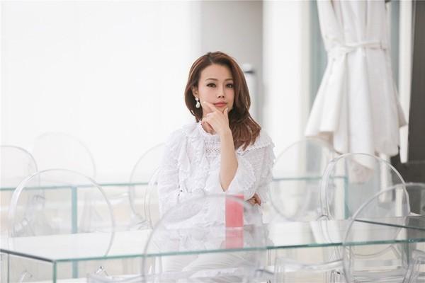 Diva Dung Tổ Nhi sở hữu khối tài sản 2000 tỷ đồng ở tuổi 40 - kết quả xổ số bình định