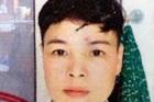 """""""Nữ quái"""" thuê sát thủ giết người giá 300 triệu đồng ở Hà Nội"""