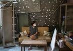 Giấc mơ vỡ vụn của người dân Lebanon sau vụ nổ Beirut