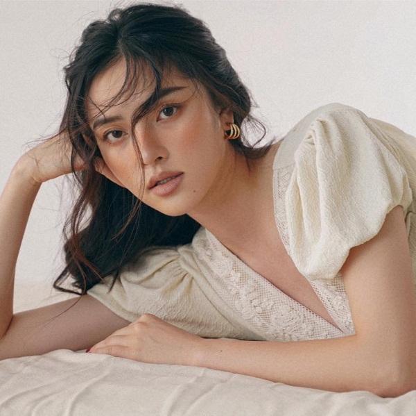 pham duong 009 2 nhan sắc Vĩnh Phúc xinh đẹp nổi bật ở Hoa hậu Việt Nam 2020