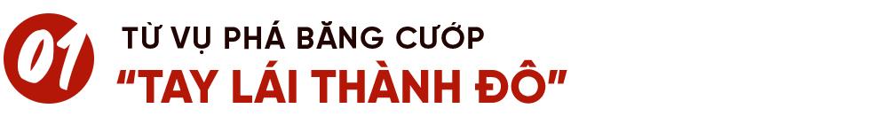 Hải Phòng,Lê Hồng Thắng,Bộ Công an